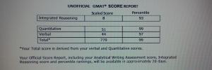 online-gmat-tutor-GMAT-Gladiator-Score-Card