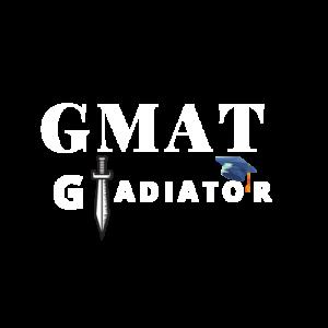 gmat gladiator