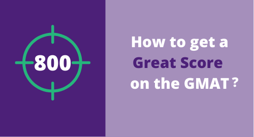 How to good score Gmat gladiator - best gmat tutor online and gurgaon